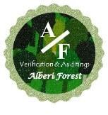 Alberi Forest