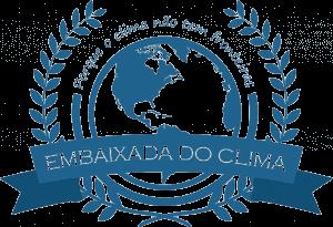 Embaixada do Clima Institute