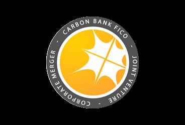Carbon Bank FICO JV