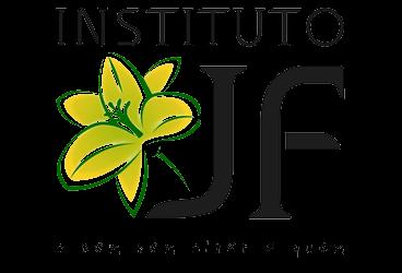 Instituto JF